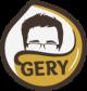 gery-logo (1)